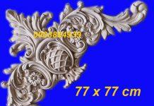 Hoa-goc-77-77-cm
