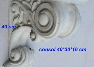 consol-40-30-16-cm
