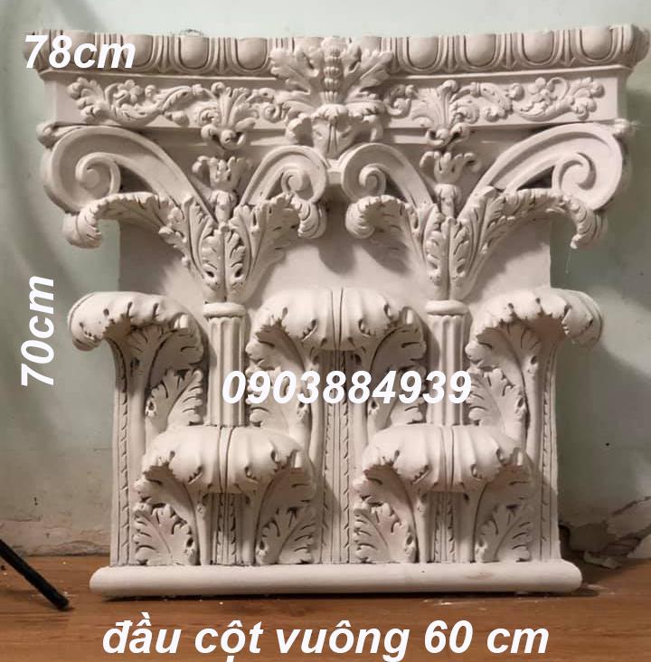 dau-cot-vuong-60-cm