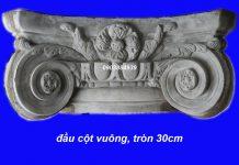 dau-cot-vuong-tron-30-cm-1