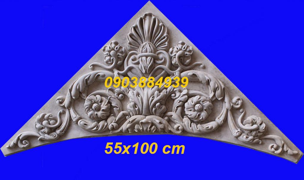 phu-dieu-100-55-cm