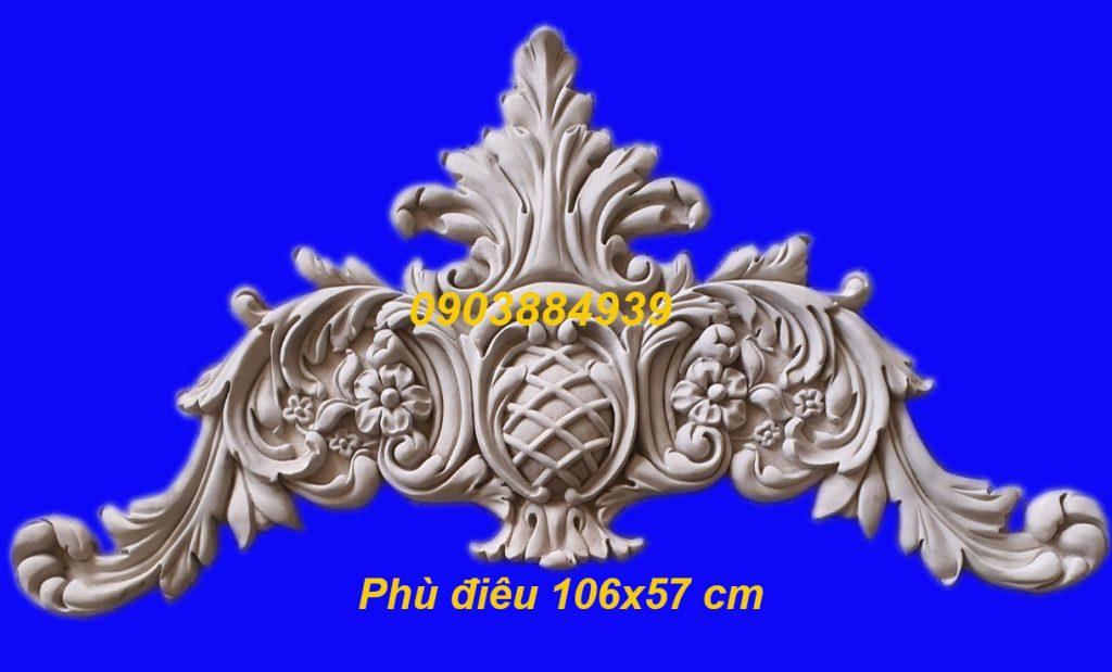 phu-dieu-106-57-cm