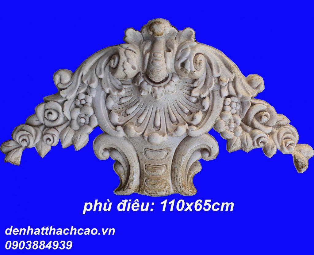 phu-dieu-110-65-cm
