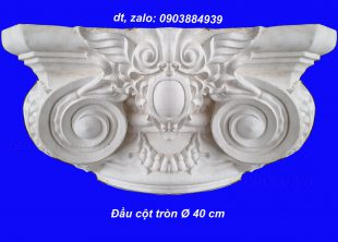 Dau-cot-tron-Ø-40-cm