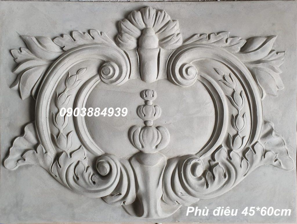 Phu-dieu-40-60-cm