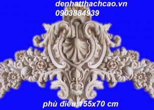 phu-dieu-155-70-cm