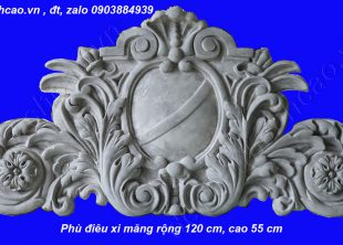 phu-dieu-xi-mang-120-55-cm