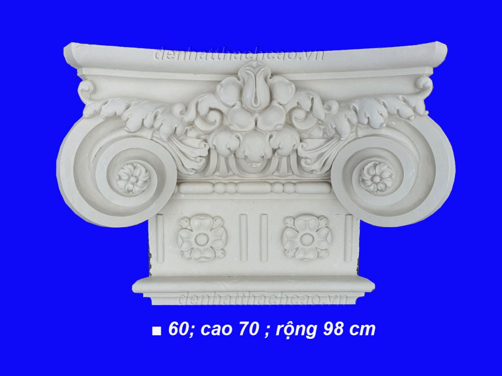 dau-cot-vuong-60-70-cm