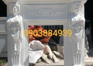 Lo-suoi-1400-1230-cm