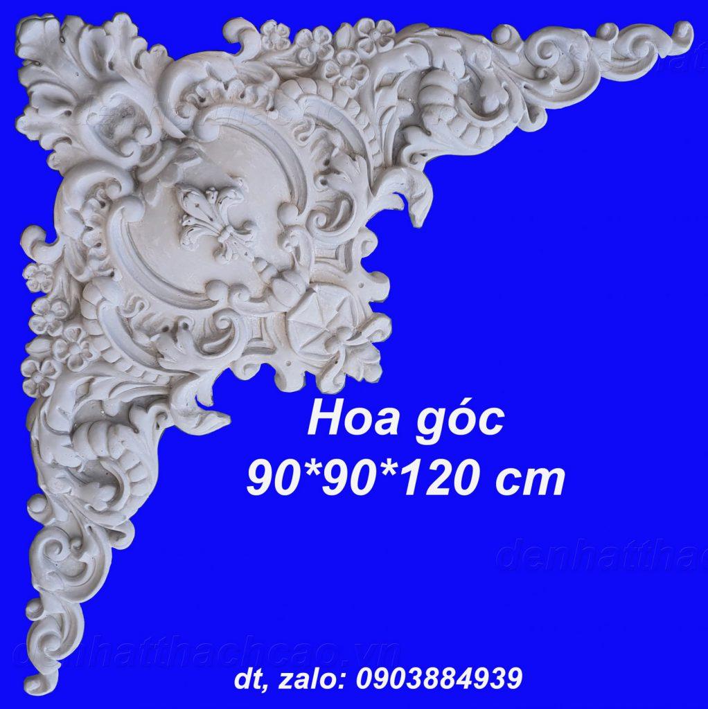 hoa-goc-90-90-120-cm