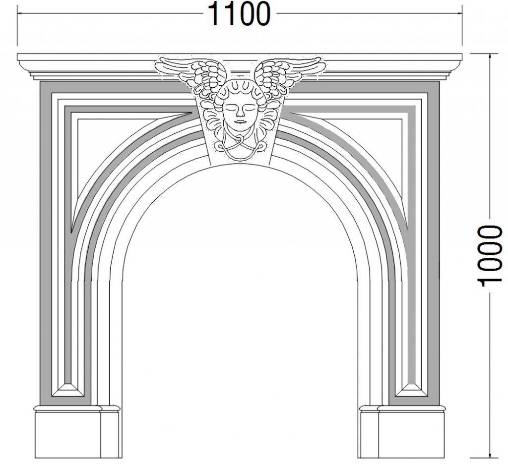 lo-suoi-RONG-1100-CAO-1000