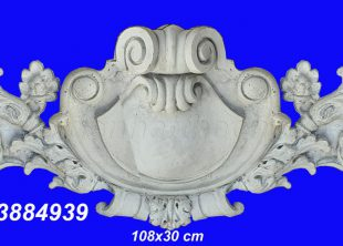 phu-dieu-xi-mang-108-30-cm